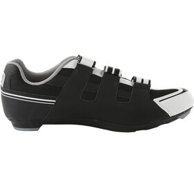 Red Cycling Products Road I Rennrad Schuhe